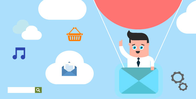 email marketing, marketing by email, email mkt, emailmanager, tips, how to do email marketing, email marketing campaigns, interactive email marketing, interactive