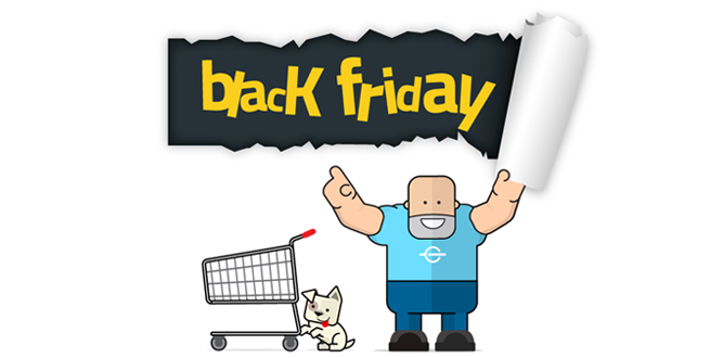black friday, blackfriday, email marketing, gooddeals, lifecycle email, conversion, lead, sales, inbound sales, inbound marketing, abandon the cart, SPAM, title, FAQ, persona, audience, tips, FAQ