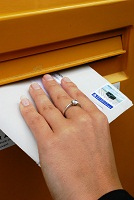 combatendo o 'snail mail'