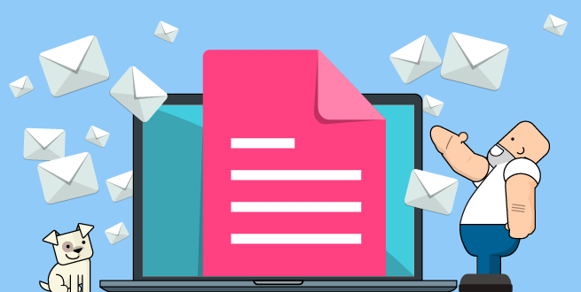 email marketing, marketing by email, email mkt, emailmanager, tips, how to do email marketing, email marketing campaigns, growth hacking, conversions