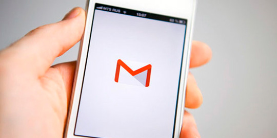 gmail display images. email marketing, email marketing tool