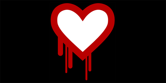 Heartbleed Bug, security, emailmanager, email marketing