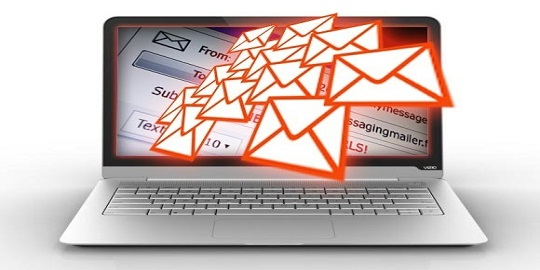 SpamAssassin, email de marketing, inbox placement, caixa de entrada, lista de emails, newsletter, pontuação de spam, linkedin, lista de contatos, disparador de emails